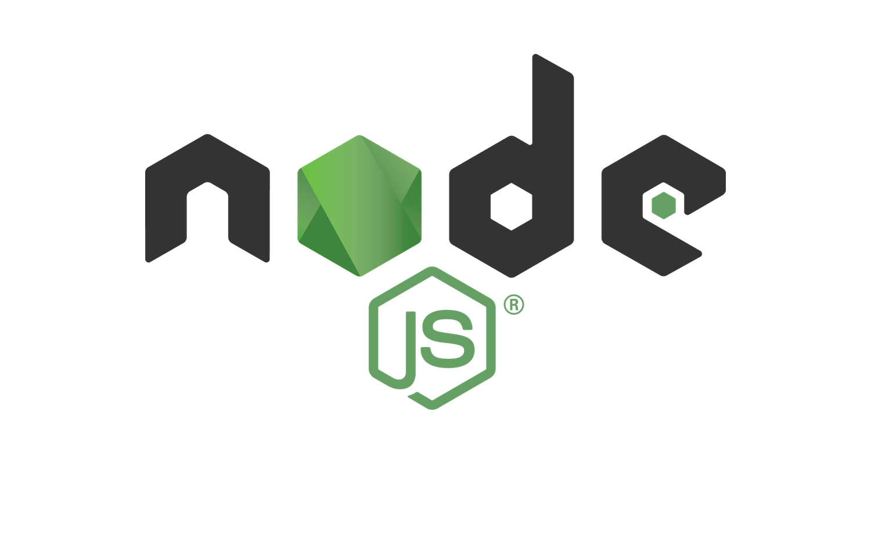 برنامه نویسی با nodejs/جلسه سوم/Node.js Modules