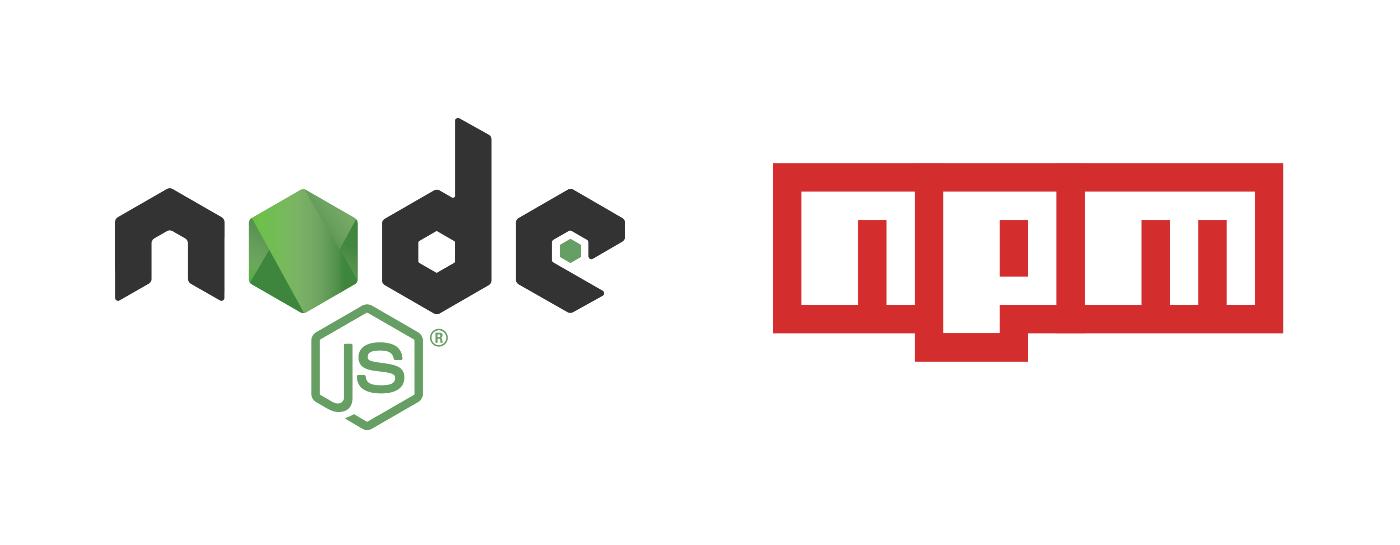 برنامه نویسی با nodejs/جلسه هفتم/ NPM چیست؟
