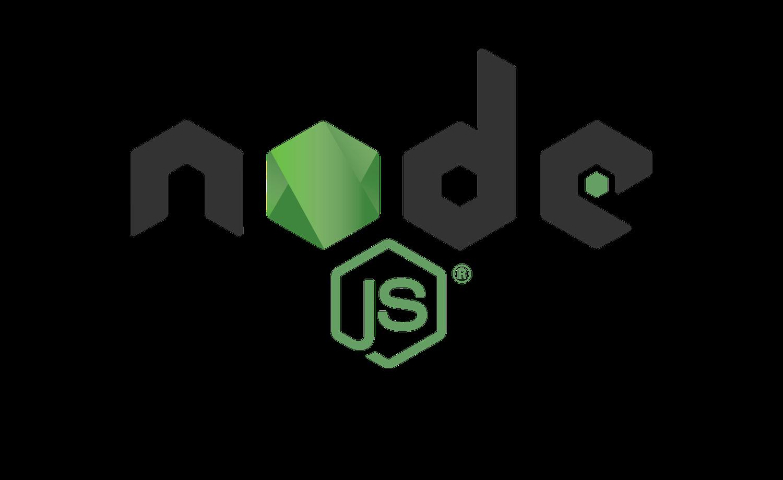 برنامه نویسی با nodejs/جلسه دوم/نصب Node و نوشتن اولین برنامه!