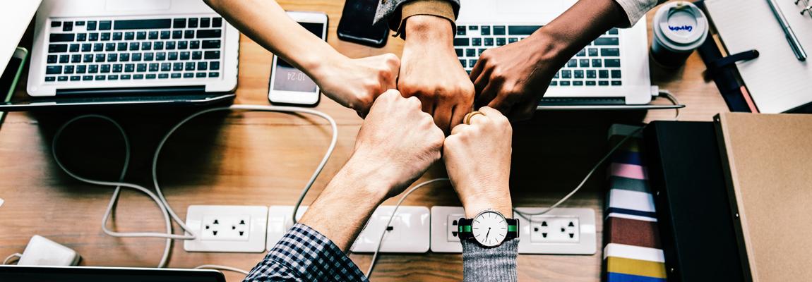 معرفی 15 اپلیکیشن مدیریت تیم برای کسب و کارهای کوچک