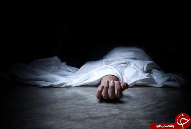 بررسی اخلاقی مرگ بی درد در نگاه پنج دین جهان