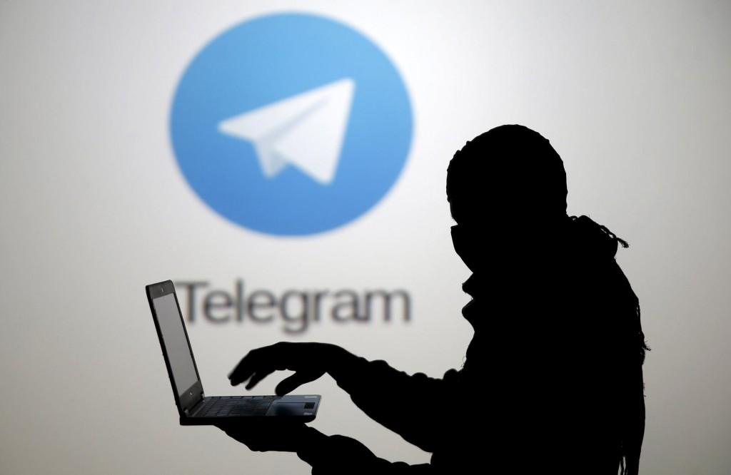چگونه می توان تلگرام را هک کرد؟
