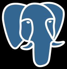 install PostgreSQL ( Fedora )