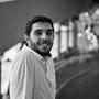 Ehsan Yousefi