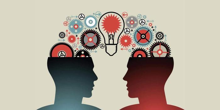 ایده های من : چگونه بهتر یادبگیریم  ؟ یک ایده برای یادگیری بهتر ! بخش اول