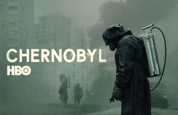 چرنوبیل، فاجعه ای که HBO را نجات داد (Chernobyl)