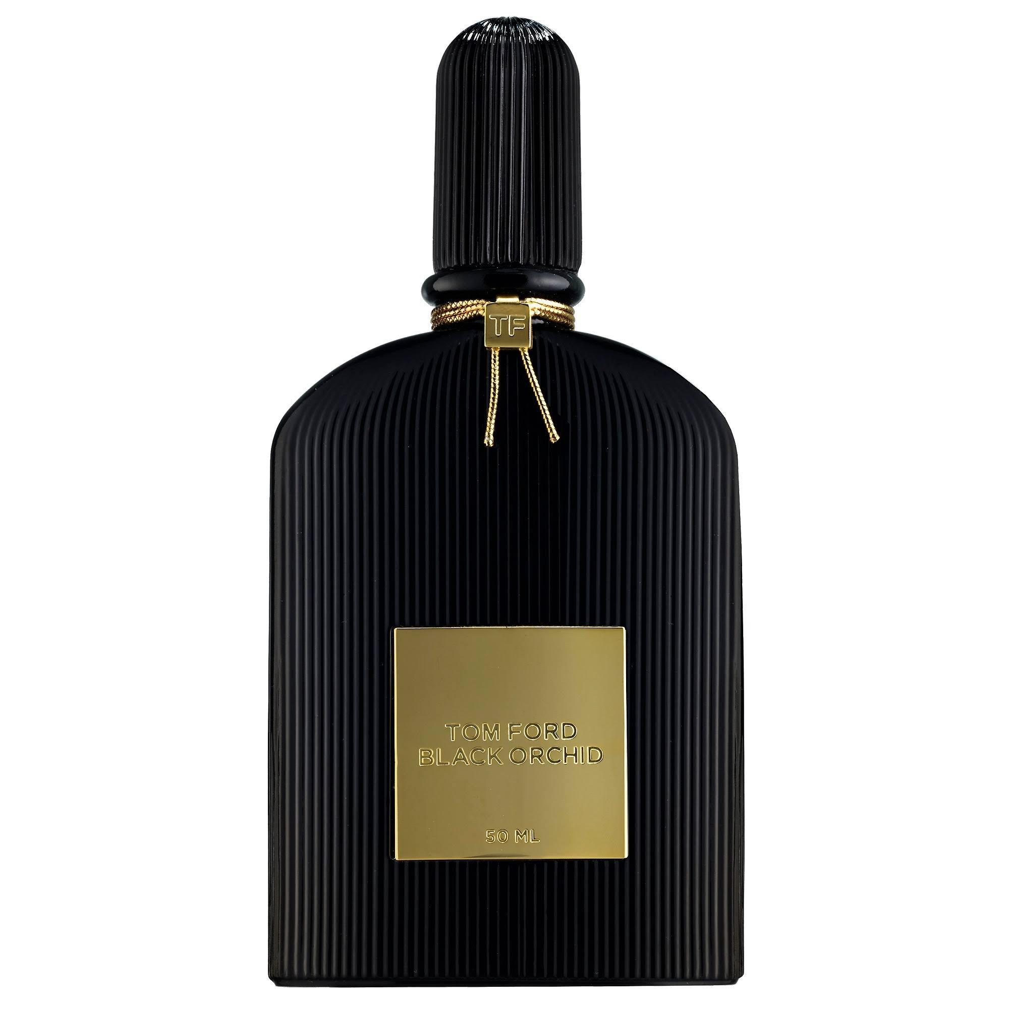 عطر ادو پرفیوم تام فورد بلک اورک