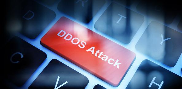 اختلال تلگرام، هشداری برای جدی گرفتن DDos