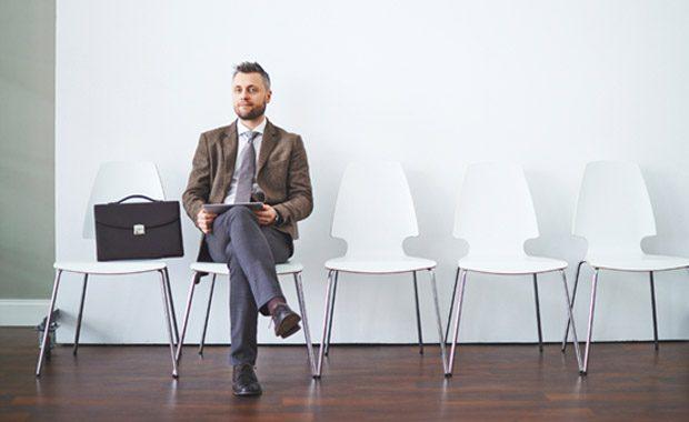 قبل از مصاحبه درباره شرکت اطلاعات کسب کنیم