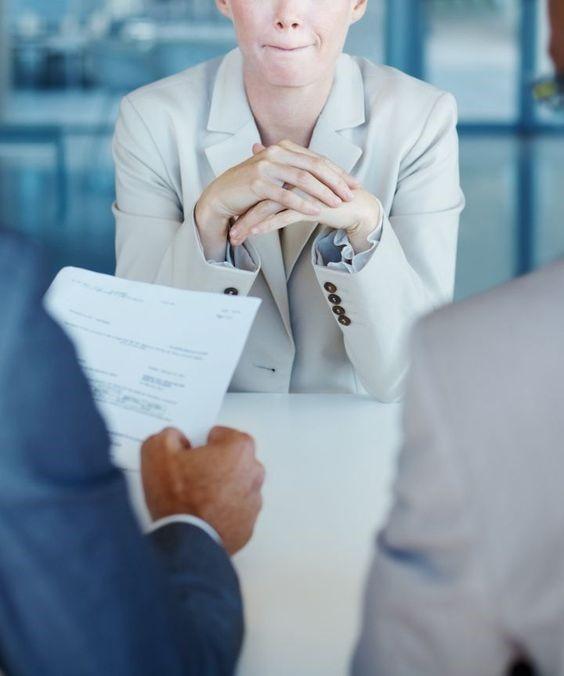7 چیزی که قبل از هر مصاحبه شغلی باید در موردش تحقیق کنید!