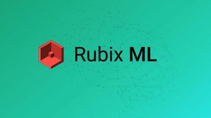 هوش مصنوعی با PHP ، کتابخانه سطح بالا Rubix ML