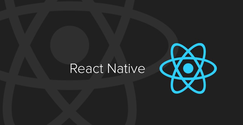 ESLint برای React Native