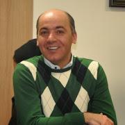 Mohammad Pakiyan