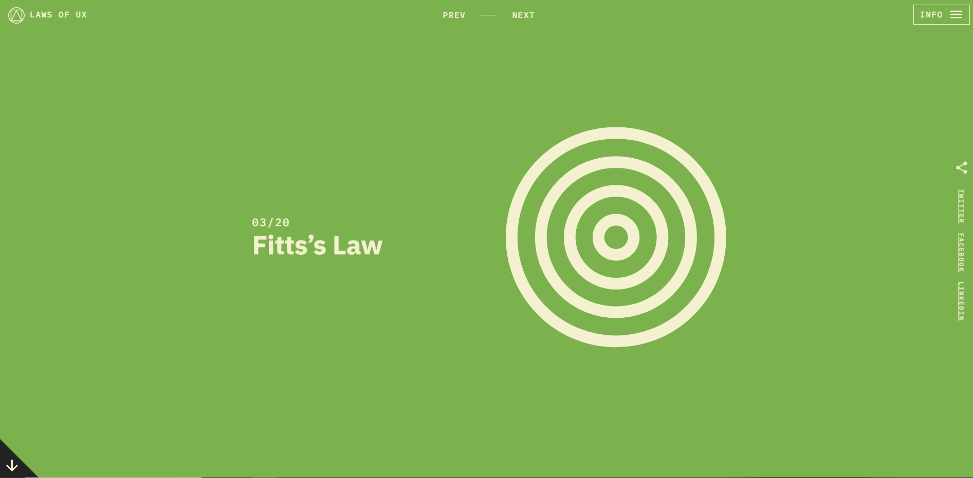 https://lawsofux.com/fittss-law