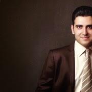 Mojtaba Khodabandeh