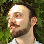 Abouzar Noori