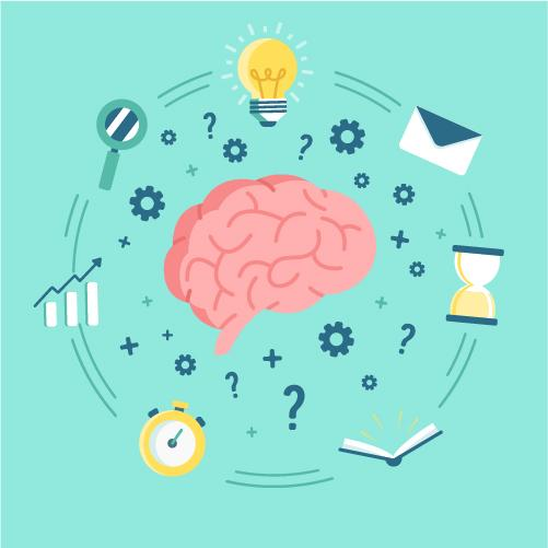بازاریابی عصبی(Neuromarketing)