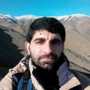 سید محمد حسین موسوی