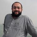 محمدرضا معینی