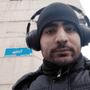 Mohammad Khodaie