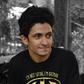 علیرضا حیدری | Alireza Heydari