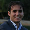 Yousef Daneshi