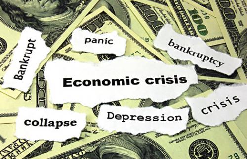 یک بنگاه اقتصادی برای عبور از بحران اقتصادی چکارهایی باید انجام دهد؟