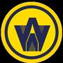 archweb.ir