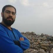hashem moosavi