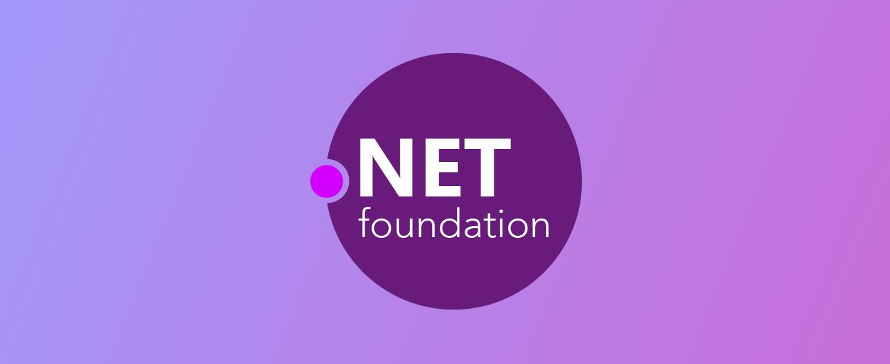 هدف NET Standard. و پیدایش NET Core.