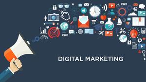 آشنایی اصول بازاریابی دیجیتال برای همه کسب و کارها