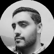 حسین محمدی