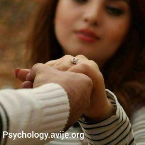 ازدواج مرد سن بالا و پولدار خوب است یا بد؟