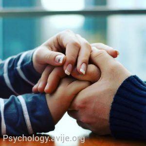ازدواج در چه سنی مناسب است؟