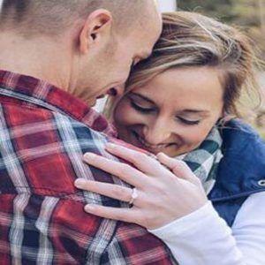 خصوصیات دختر خوب و نجیب برای ازدواج