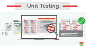 Unit Test #2