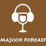 پادکست معجون   Majoon Podcast