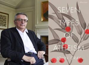 هفت نوع آتئیسم
