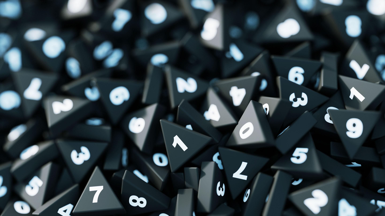 عدد تصادفی چیست؟ (قسمت ۱)