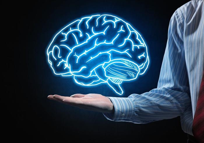 مغز پدرسوخته!