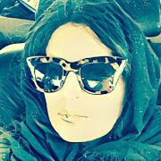 Sarah Hashemi