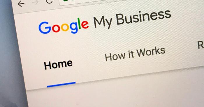 Google My Business ویژگی جدید اضافه می کند