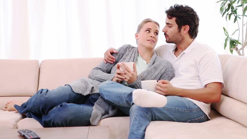 آیا در یک رابطه زناشویی سالم قرار دارید؟