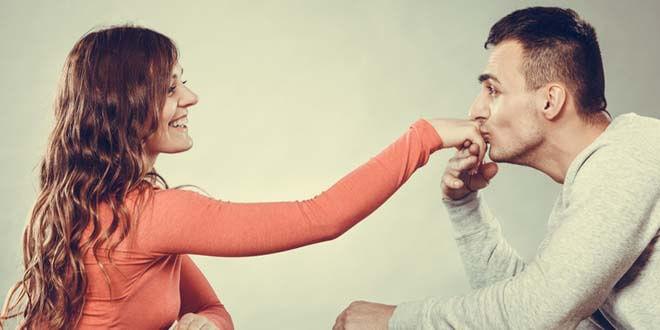 تقویت هوش هیجانی یا هوش عاطفی