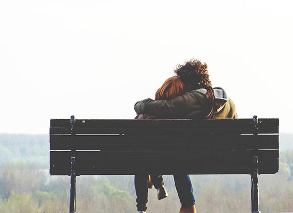 نظر روانشناس ها درباره بهترین و بدترین سن ازدواج