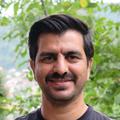 رضا مهدوی | Reza Mahdavi
