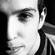 Adel Mohammadzadeh