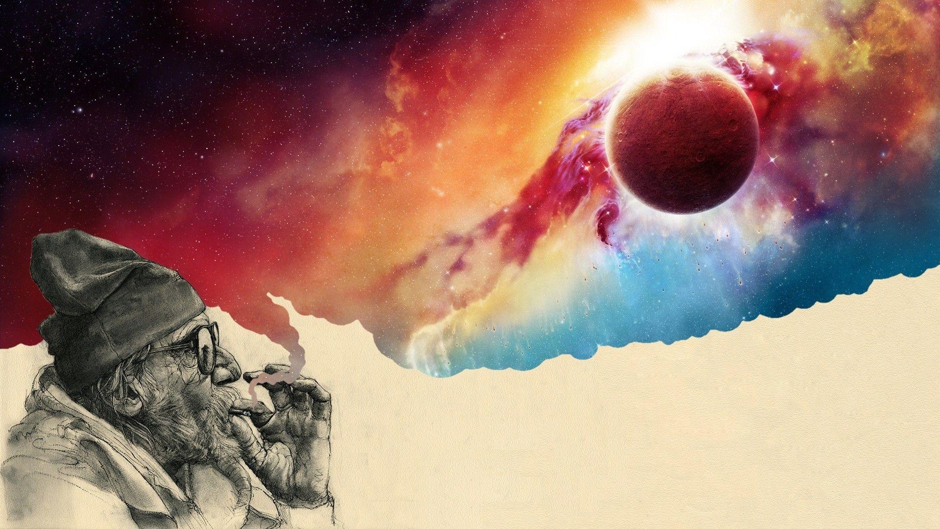 فلسفه و زندگی