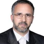 محمد رحیمی مدیسه