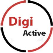 digiactiveir